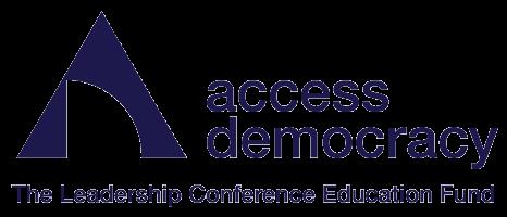 Access Democracy