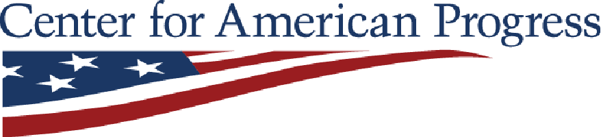 Center for American Progress