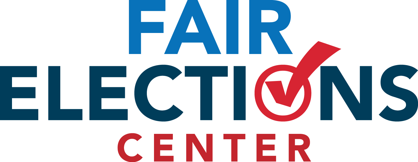 Fair Elections Center