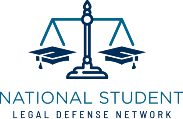 National Student Legal Defense Network