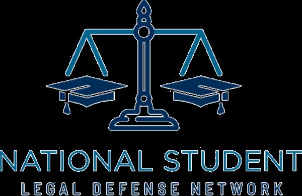 National Student Legal Defense Network