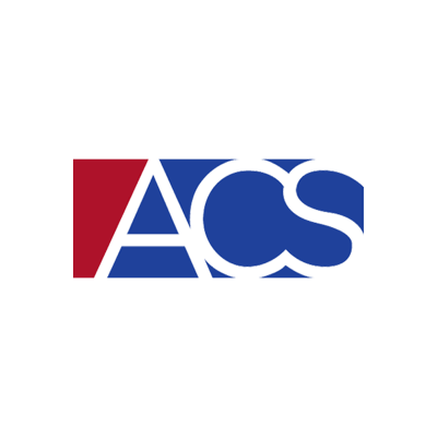 American Constitution Society