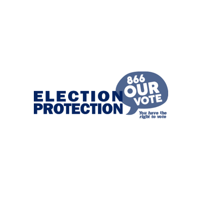Election Protection