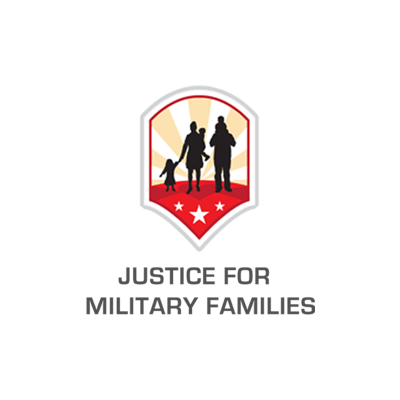 Justice for Military Families