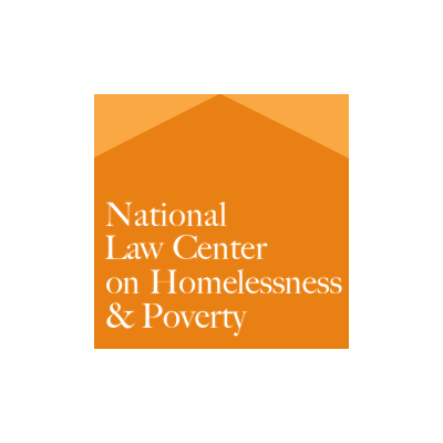 National Law Center on Homeless Poverty