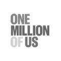 One Million of Us
